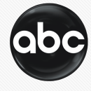 Logos Quiz Answers ABC Logo