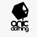 Logos Quiz Answers ANIC Logo