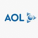 Logos Quiz Answers AOL Logo