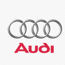 Logos Quiz Answers AUDI  Logo