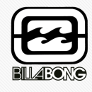 Logos Quiz Answers BILLABONG Logo