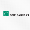 Logos Quiz Answers BNP PARIBAS Logo