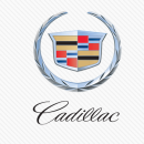 Logos Quiz Answers CADILLAC Logo