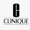 Logos Quiz Answers CLINIQUE Logo