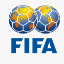 Logos Quiz Answers FIFA Logo