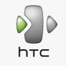 Logos Quiz Answers HTC Logo
