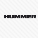 Logos Quiz Answers HUMMER Logo