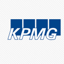 Logos Quiz Answers KPMG Logo