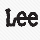 Logos Quiz Answers LEE Logo