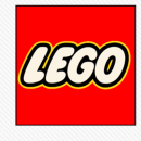 Logos Quiz Answers LEGO Logo