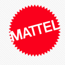 Logos Quiz Answers MATTEL Logo