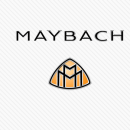 Logos Quiz Answers MAYBACH Logo