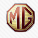 Logos Quiz Answers MG Logo