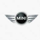 Logos Quiz Answers MINI  Logo