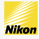 Logos Quiz Answers NIKON Logo