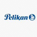 Logos Quiz Answers PELIKAN Logo