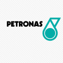 Logos Quiz Answers PETRONAS Logo