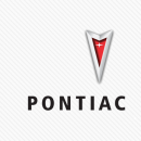 Logos Quiz Answers PONTIAC Logo