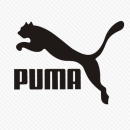 Logos Quiz Answers PUMA  Logo
