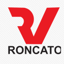 Logos Quiz Answers  RONCATO Logo