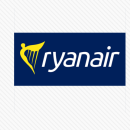 Logos Quiz Answers RYANAIR Logo