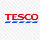 Logos Quiz Answers TESCO Logo