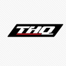 Logos Quiz Answers THQ Logo