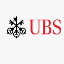 Logos Quiz Answers UBS Logo