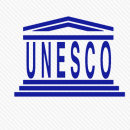 Logos Quiz Answers UNESCO  Logo