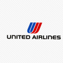 Logos Quiz Answers UNITED AIRLINES Logo