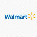 Logos Quiz Answers WALMART Logo