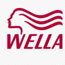Logos Quiz Answers WELLA Logo