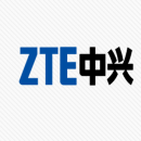 Logos Quiz Answers ZTE Logo