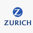 Logos Quiz Answers ZURICH Logo
