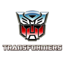 Logos Quiz Answers / Solutions AUTOBOTS