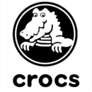 Logos Quiz Answers / Solutions CROCS