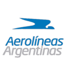 Logos Quiz Level 13 Answers ARGENTINE AIRLINES