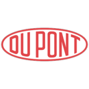 Logos Quiz Level 13 Answers DUPONT