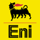 Logos Quiz Level 13 Answers ENI