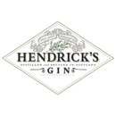 Logos Quiz Level 13 Answers HENDRICKS