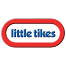 Logos Quiz Level 13 Answers LITTLE TIKES