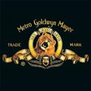 Logos Quiz Level 13 Answers METRO GOLDWYIN MAYER