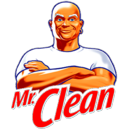 Logos Quiz Level 13 Answers MR CLEAN