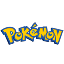 Logos Quiz Level 13 Answers POKEMON