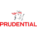 Logos Quiz Level 13 Answers PRUDENTIAL