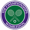 Logos Quiz Level 13 Answers WIMBLEDON